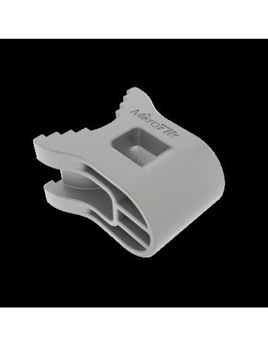 ASRock C3758D4I-4L Server Motherboard