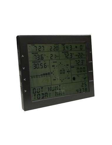 PWR-75-24 Industrial 24V 75W DIN Rail Power Supply