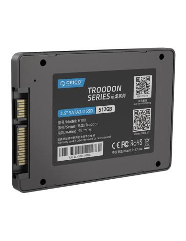 UF-RJ45-10G Ubiquiti RJ45 Ethernet to SFP+ Module