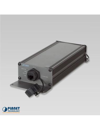 5-PACK UVC-G3-AF Ubiquiti UniFi Bullet HD Video Camera
