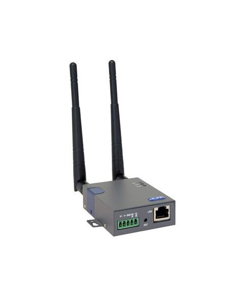 RBDynaDishG-5HacDr3 MikroTik DynaDish ac 5GHz 25dBi CPE