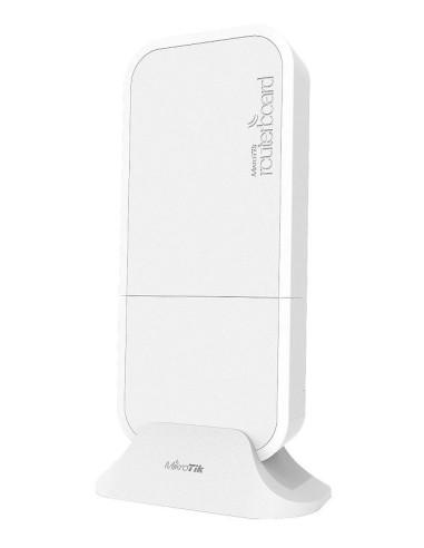 US-24 Ubiquiti UniFi Managed Gigabit Switch