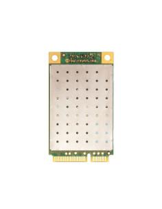 D8050 Industrial 5-Port Gigabit Ethernet Switch