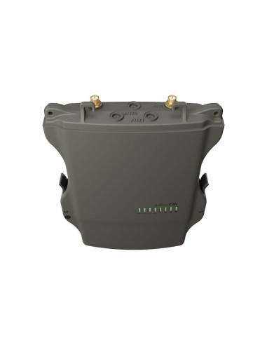 PWR-75-48 Industrial 48V 75W DIN Rail Power Supply