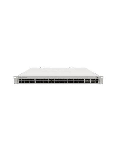 IP9255 Single Port Web Managed IP Power Controller