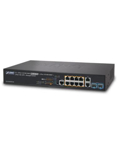 US-48-500W Ubiquiti UniFi Gigabit Switch