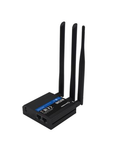 C630H Gigaset HD VoIP Handset