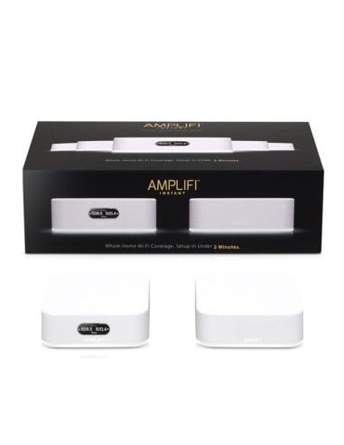 C530AIP Gigaset Premium VoIP Base & Handset