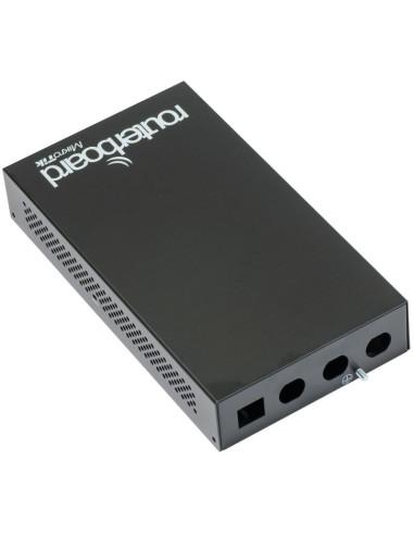 DE410 Gigaset Premium IP Phone