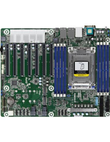 SIP-T27P Yealink Executive IP Phone