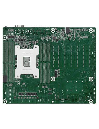 W60P Yealink Premium VoIP Base & Handset