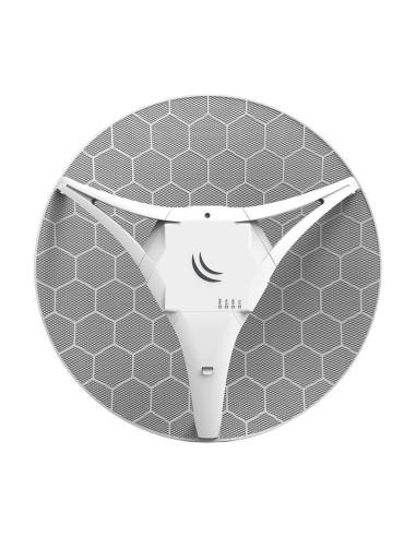 RBwAPG-60ad-SA MikroTik wAP 60Gx3 Base Station