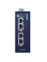 GXP2170 Grandstream IP phone