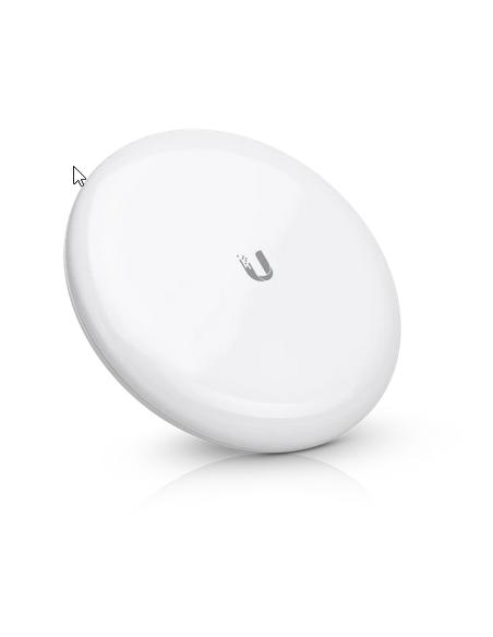 VC231G Ethernet over VDSL2 Converter