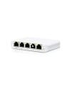UniFi Pro WiFi Bundle with UAP-AC-PRO