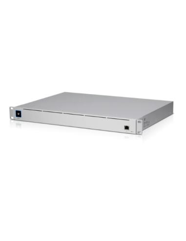 UniFi Premium WiFi Bundle with UAP-IW-HD