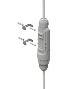 UniFi Security Camera Bundle with UVC-G3-AF