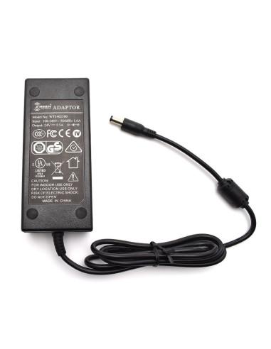 SPDP-5159-24 5GHz 24dBi Parabolic Grid