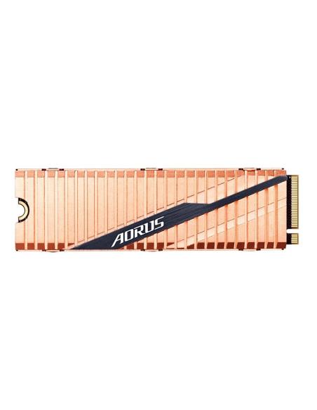 RB912R-2nD-LTm&R11e-LTE Mikrotik RouterBOARD LtAP mini LTE kit with R11e