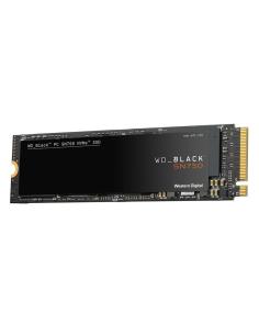 ME909U-521 Huawei 3G HSPA+ & 4G LTE Cat 3 mPCIe Module