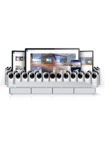 ASRock Rack X470D4U-2T AMD AM4 Server Motherboard