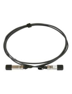 CRS317-1G-16S+RM - MikroTik Cloud Router Switch w/ 16 SFP+ Cages