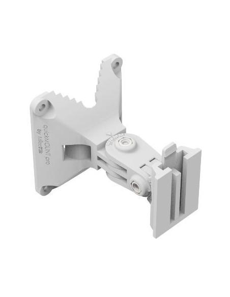 VC-231GF PLANET Gigabit Ethernet SFP to VDSL2 Converter