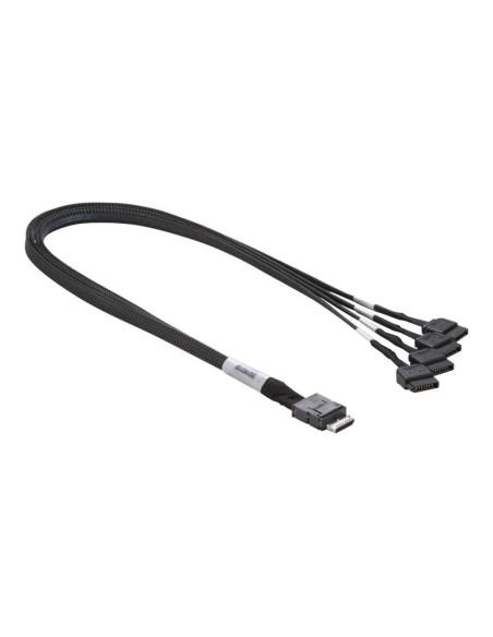 LHGR&R11e-LTE MikroTik LHG LTE kit