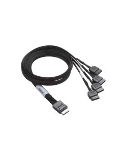 airGateway-LR Ubiquiti airMAX 2.4GHz Access Point