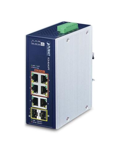 SIP-T41S Yealink Executive IP Phone