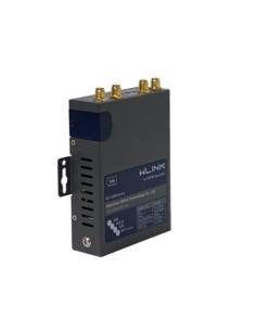 R11e-LTE MikroTik mPCIe LTE Card