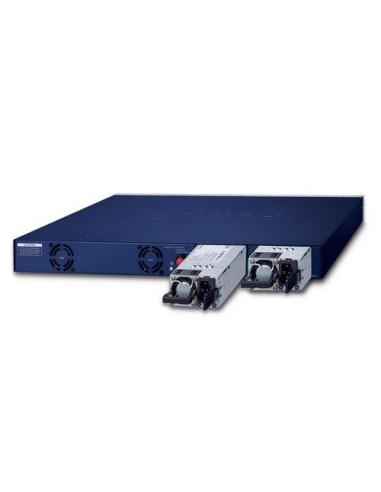 DP722 Grandstream Cordless HD VoIP Handset