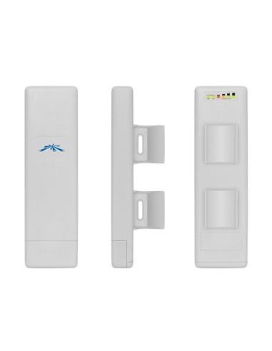 Ubiquiti EdgeSwitch ES-24-250W 24 Port Gigabit 24V/802.3af/at PoE 250W
