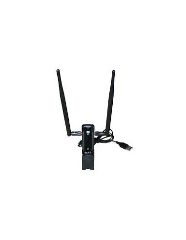 mFi Wall Mount Motion Sensor