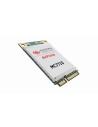 S-85DLC05D SFP Muiltimode Gigabit module