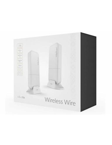 WTPD-G39-40D SFP Module 1.25G 1310nm 40KM LC port