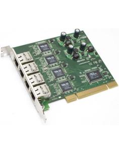 MikroTik 2.4GHz Link (2) SXT G 10dBi CPE