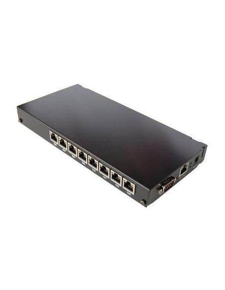 2x SkyFire AC1200 PtP 450+mpbs