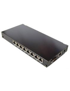 MikroTik 5GHz PtP (2) DynaDish ac 23dBi Dish