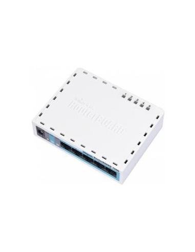 400mW 300Mbps 5GHz 802.11a/n miniPCI card