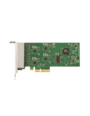 (2) UF-MM-10G Ubiquiti 300m MM SFP+ Module