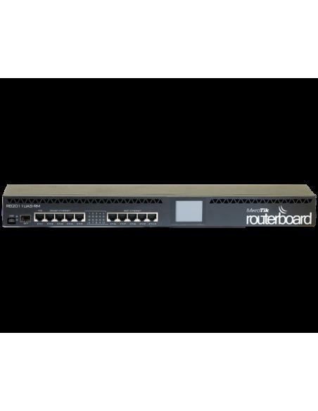 ML2.5-60-BF-18 IgniteNet MetroLinq 2.5G 60 Beamforming Sector