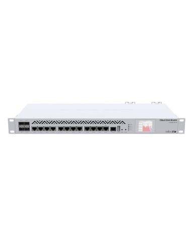 ML2.5-60-35-1 IgniteNet MetroLinq 2.5G 60 PtP Radio