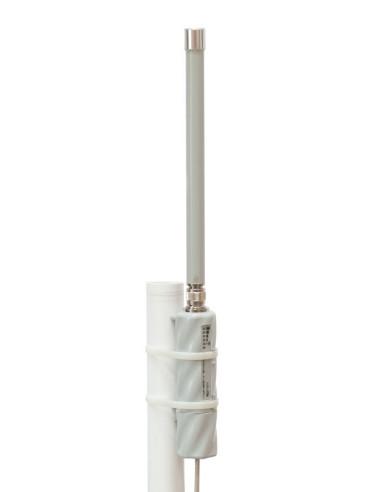 RB433AH MikroTik RouterBOARD 433AH