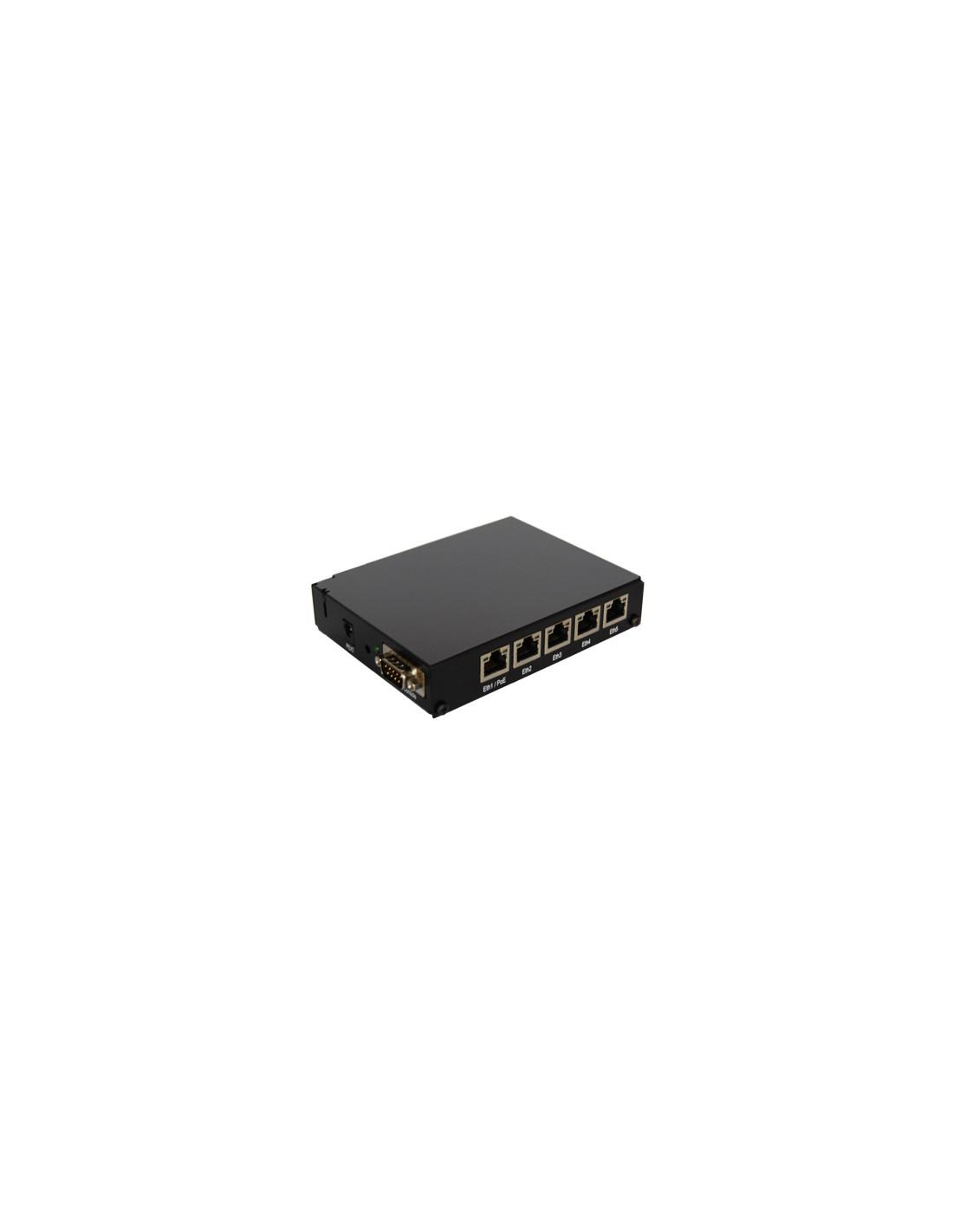 RB450Gx4-FULL | Shop MikroTik RouterBOARD Products