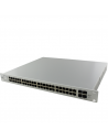 US-48-500W Ubiquiti UniFi Managed Gigabit Switch