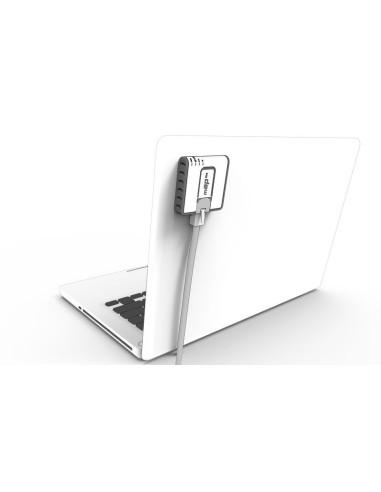 CCR1016-12G MikroTik Cloud Core Router
