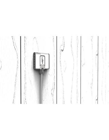 RB2011UiAS-RM: 2011 Router SFP, 5Fe, 5GBe, USB, Serial