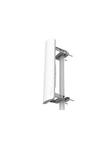 RB912UAG-5HPnD MikroTik RouterBOARD 912