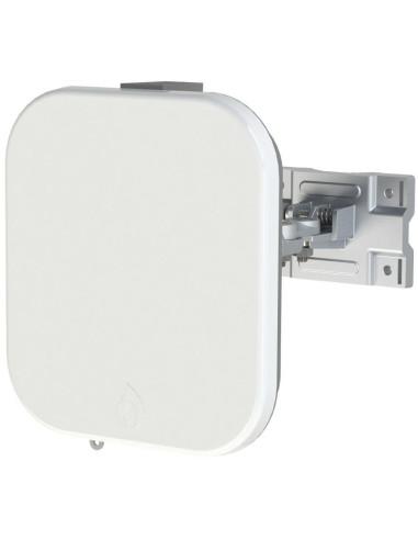 US-8-60W Ubiquiti UniFi Managed Gigabit Switch